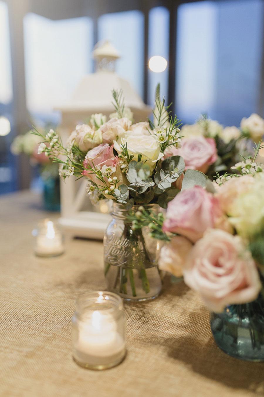 Wedding-Nicholad-and-Federica-Giuseppe-Giovannelli-34