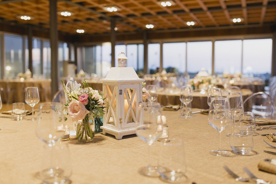 Wedding-Nicholad-and-Federica-Giuseppe-Giovannelli-35