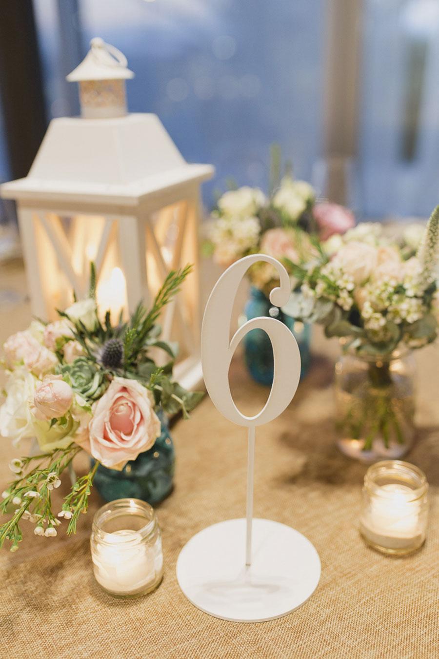 Wedding-Nicholad-and-Federica-Giuseppe-Giovannelli-36