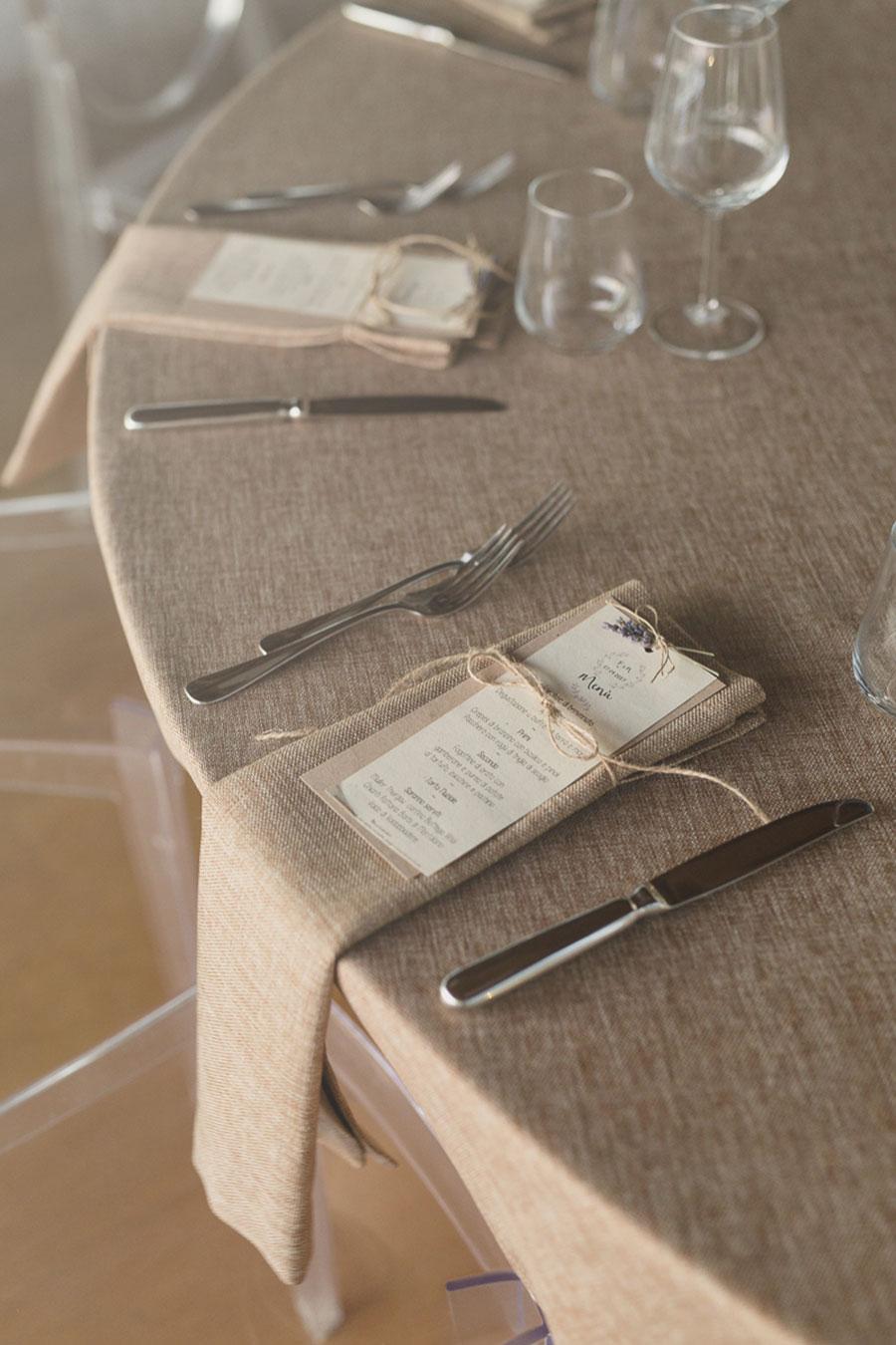 Wedding-Nicholad-and-Federica-Giuseppe-Giovannelli-38