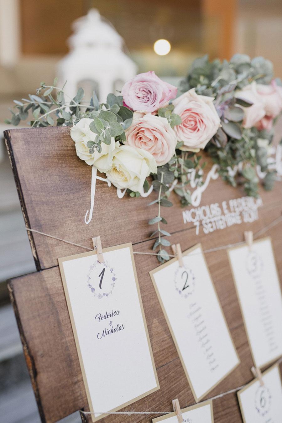 Wedding-Nicholad-and-Federica-Giuseppe-Giovannelli-39