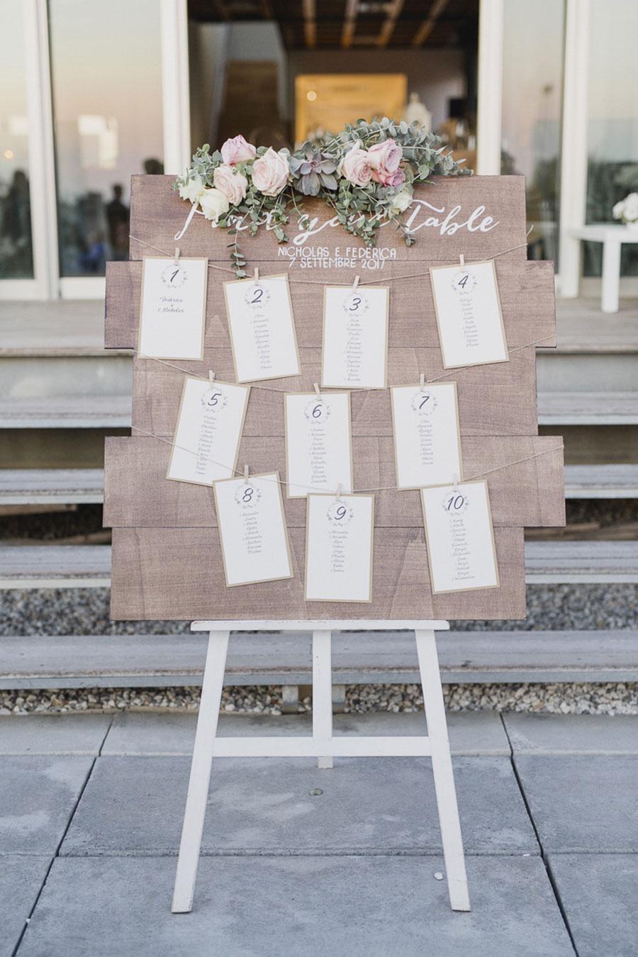 Wedding-Nicholad-and-Federica-Giuseppe-Giovannelli-40