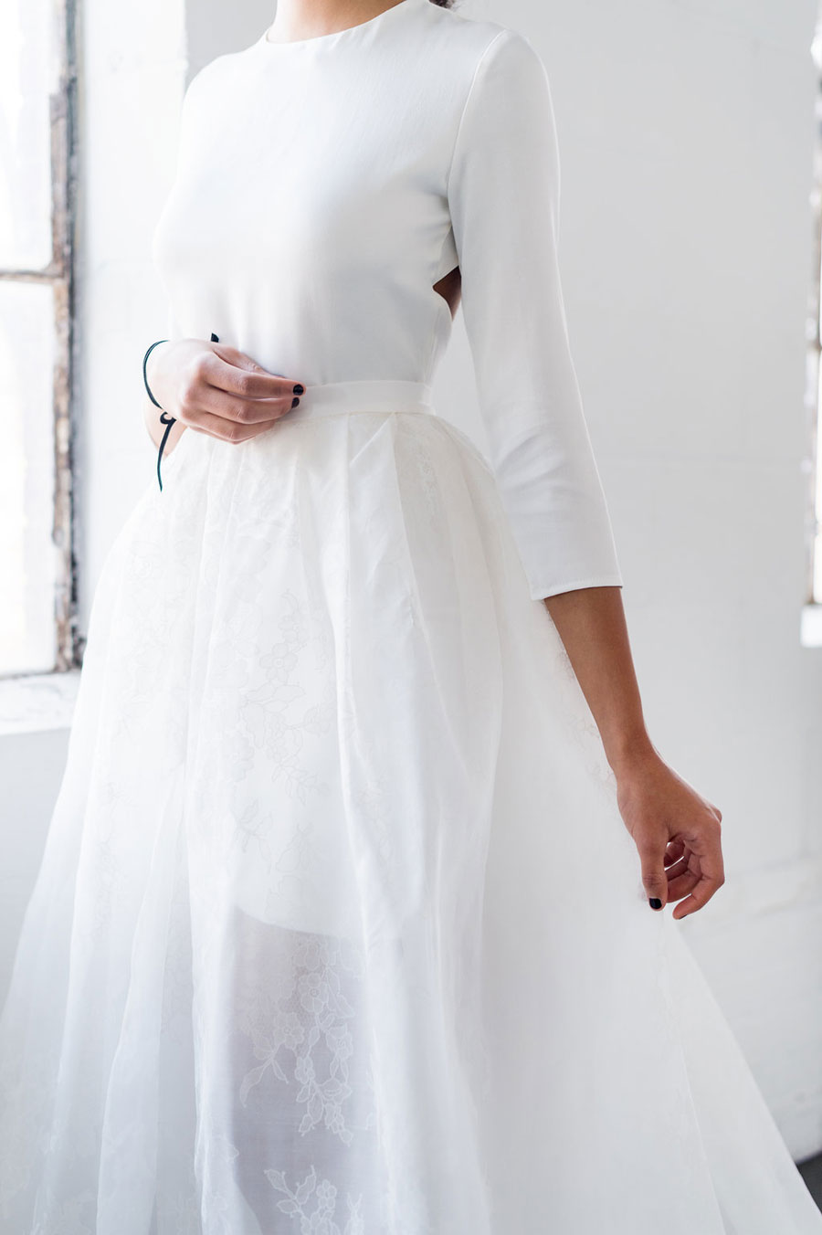 White-Canvas-2018-Collection_4271