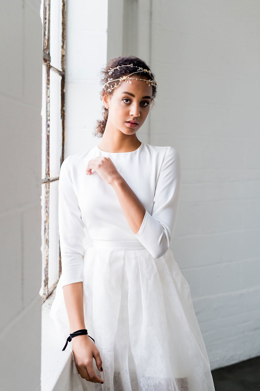 White-Canvas-2018-Collection_4289