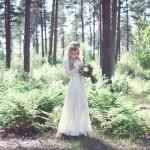 wpid292444-Vintage-wedding-dresses-in-Scotland-31