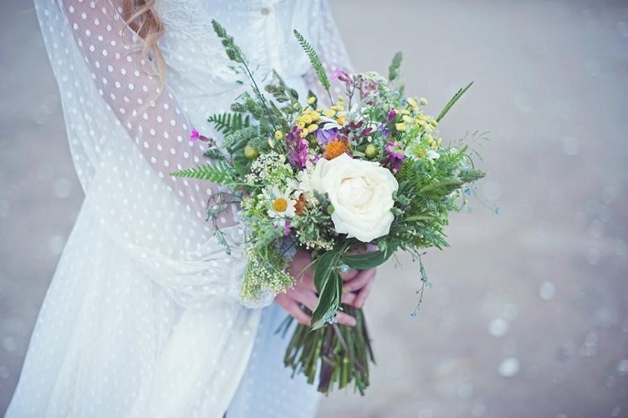 wpid292482-Vintage-wedding-dresses-in-Scotland-12