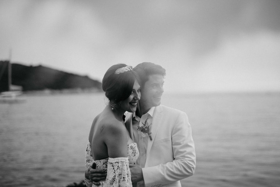 Lucy&Nick_Viktor_Pravdica_Photography-(101-of-61)