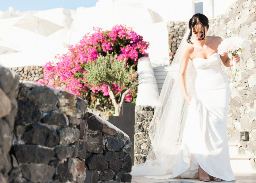 Sandy and Odysseas Photography – Dimitra and Crawford 043
