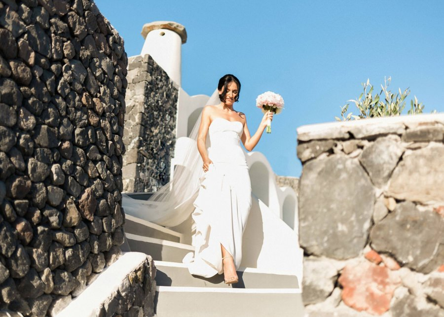 Sandy and Odysseas Photography – Dimitra and Crawford 045