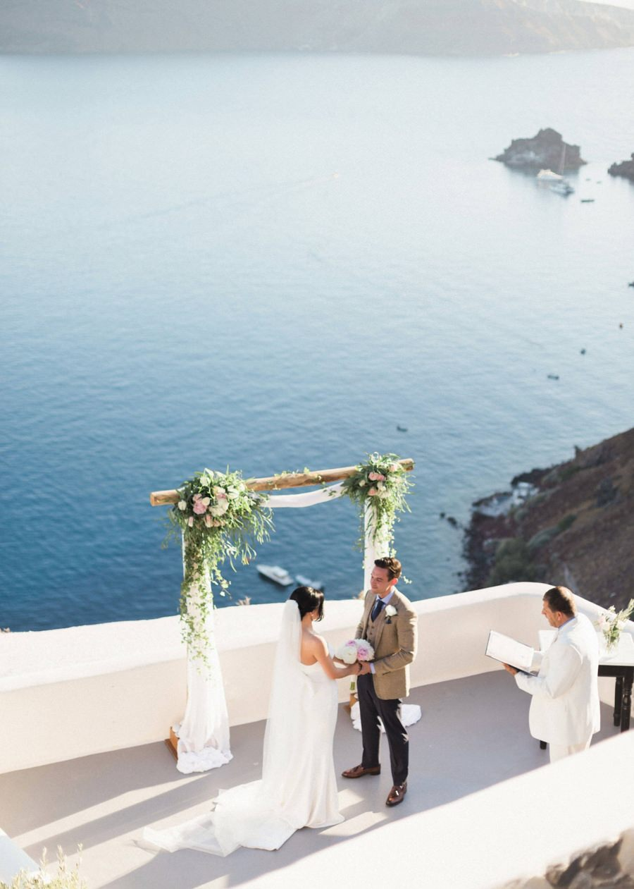 Sandy and Odysseas Photography – Dimitra and Crawford 050
