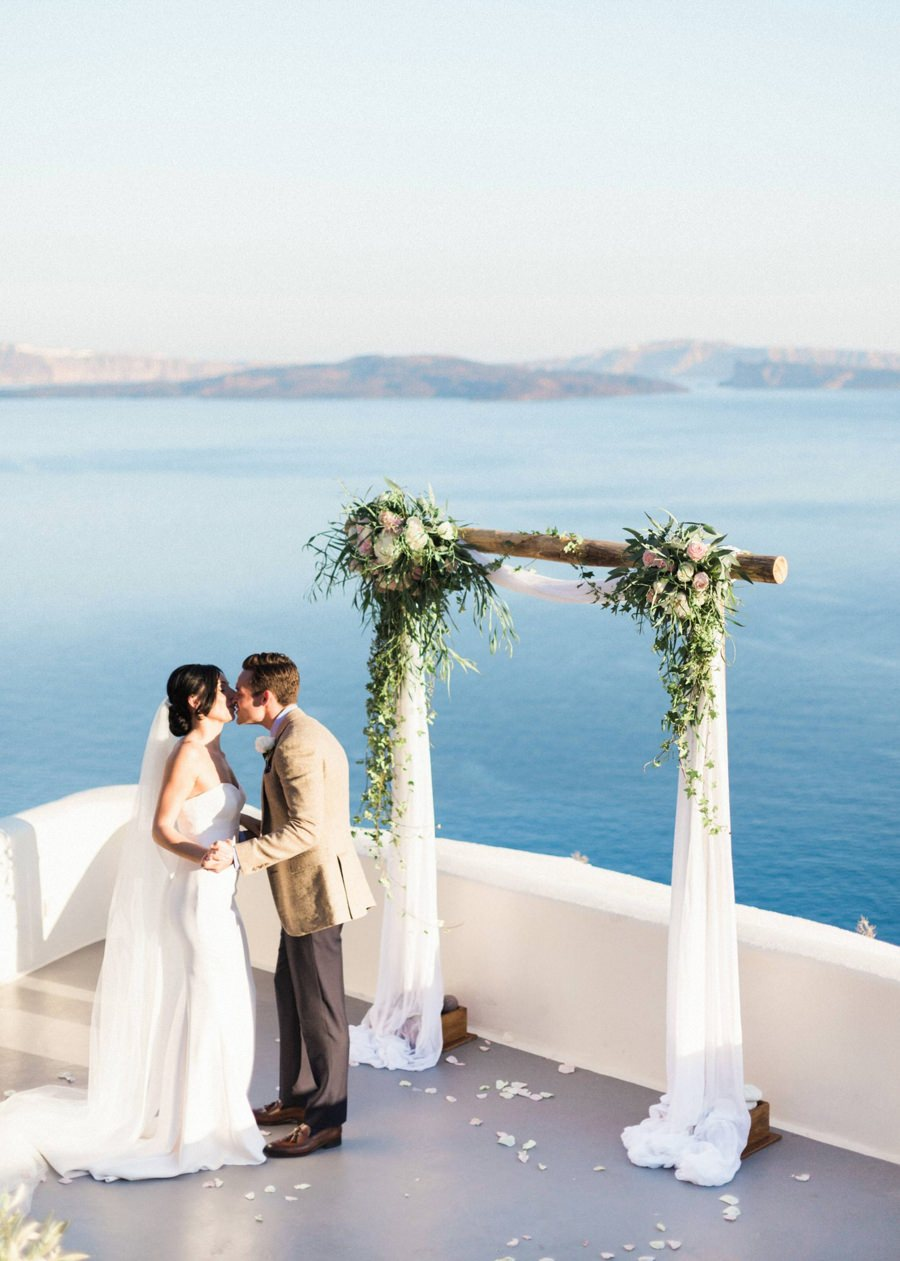 Sandy and Odysseas Photography – Dimitra and Crawford 065