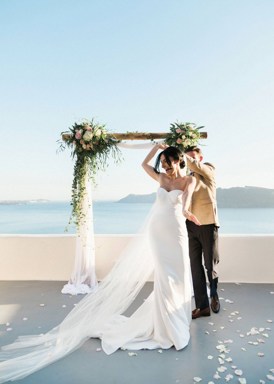 Sandy and Odysseas Photography – Dimitra and Crawford 066