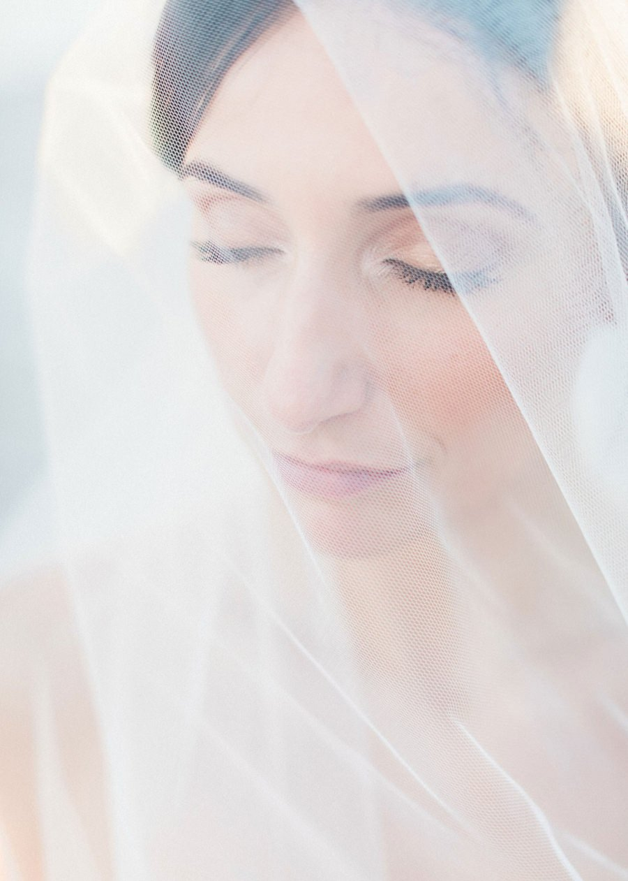 Sandy and Odysseas Photography – Dimitra and Crawford 082