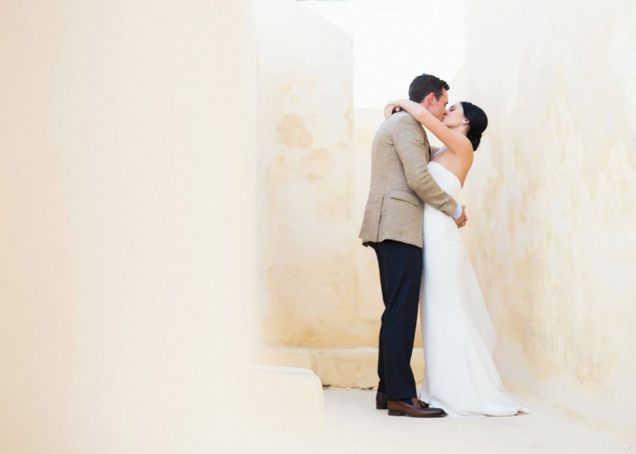 Sandy and Odysseas Photography – Dimitra and Crawford 087