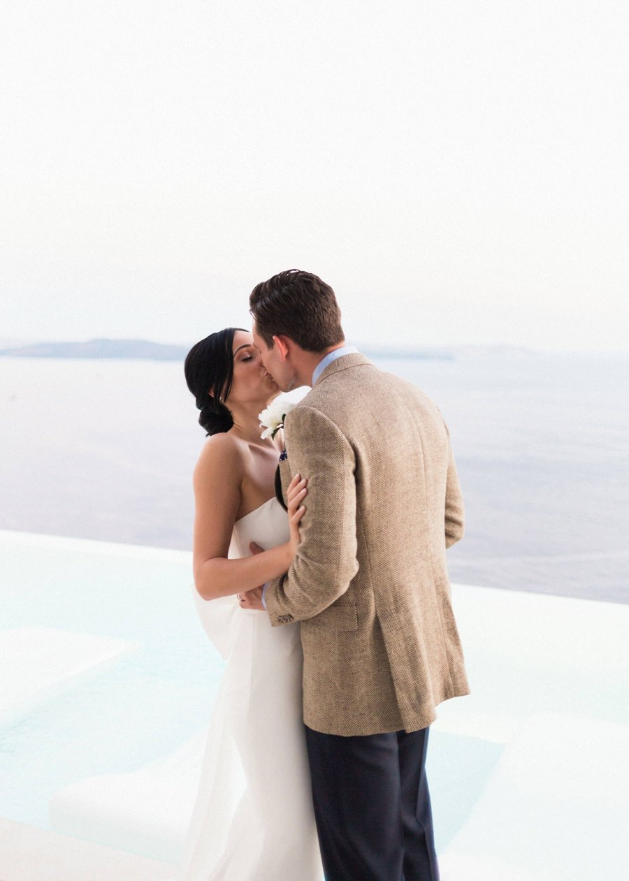 Sandy and Odysseas Photography – Dimitra and Crawford 100