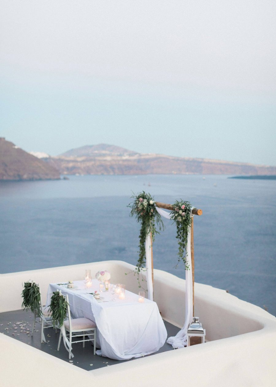 Sandy and Odysseas Photography – Dimitra and Crawford 110
