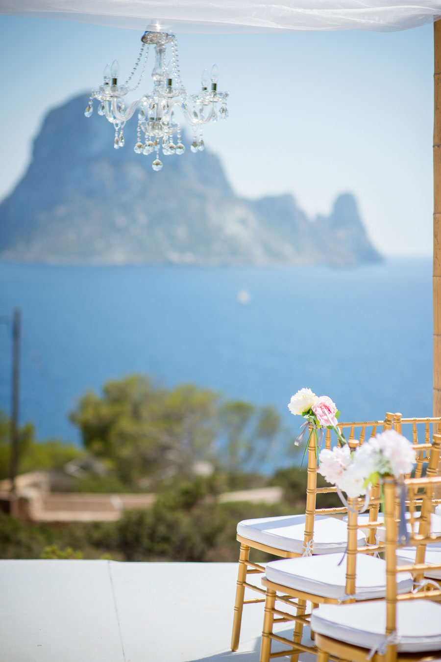 nicola-and-jimmy-es-vedra-ibiza-gypsy-westwood-photography-10
