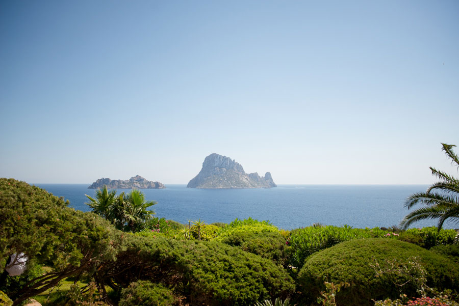 nicola-and-jimmy-es-vedra-ibiza-gypsy-westwood-photography-15