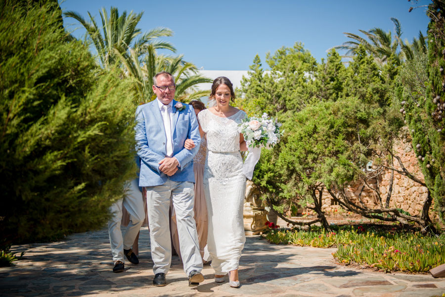 nicola-and-jimmy-es-vedra-ibiza-gypsy-westwood-photography-21
