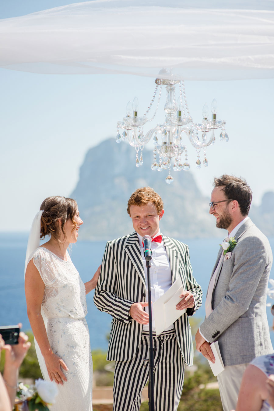nicola-and-jimmy-es-vedra-ibiza-gypsy-westwood-photography-25