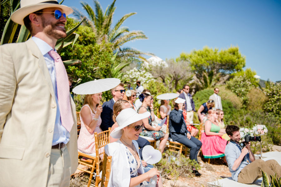 nicola-and-jimmy-es-vedra-ibiza-gypsy-westwood-photography-27