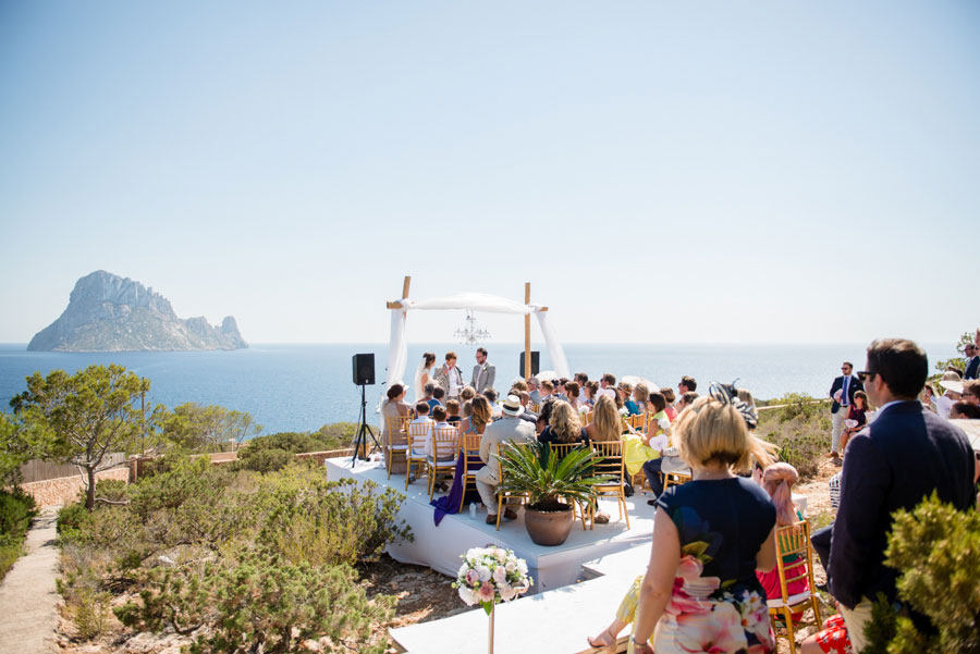 nicola-and-jimmy-es-vedra-ibiza-gypsy-westwood-photography-28