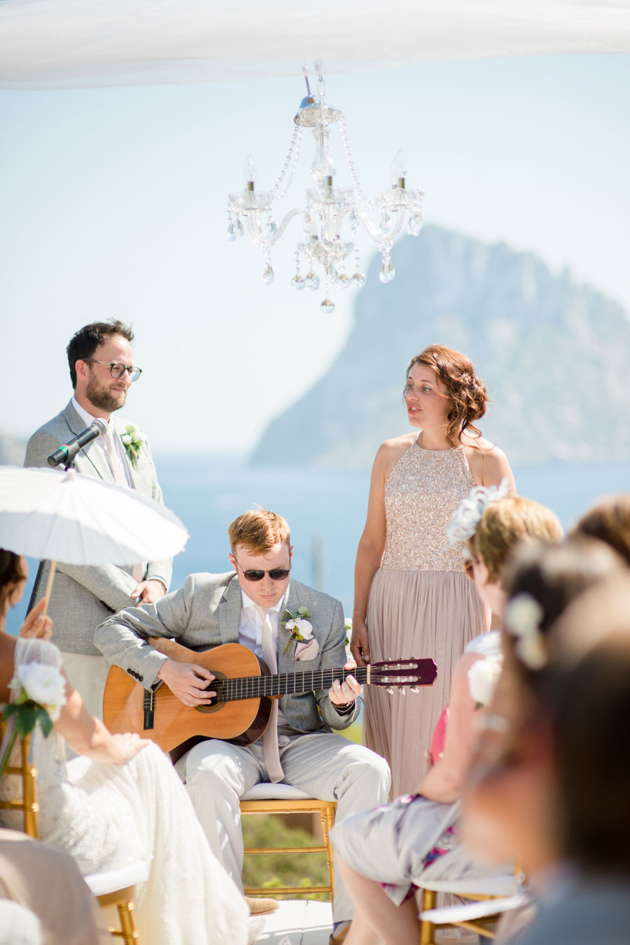 nicola-and-jimmy-es-vedra-ibiza-gypsy-westwood-photography-30