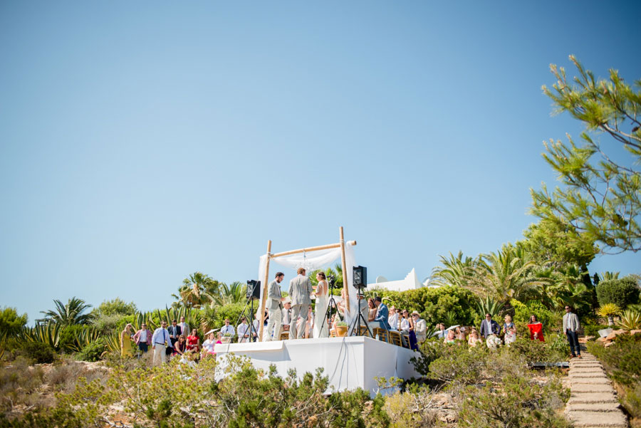 nicola-and-jimmy-es-vedra-ibiza-gypsy-westwood-photography-31
