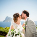 nicola-and-jimmy-es-vedra-ibiza-gypsy-westwood-photography-37