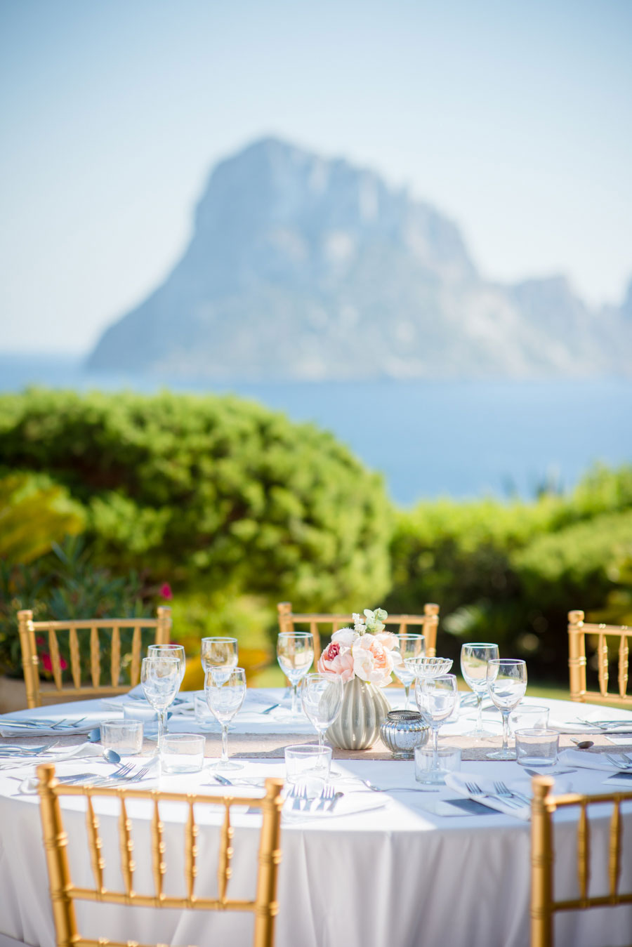 nicola-and-jimmy-es-vedra-ibiza-gypsy-westwood-photography-39