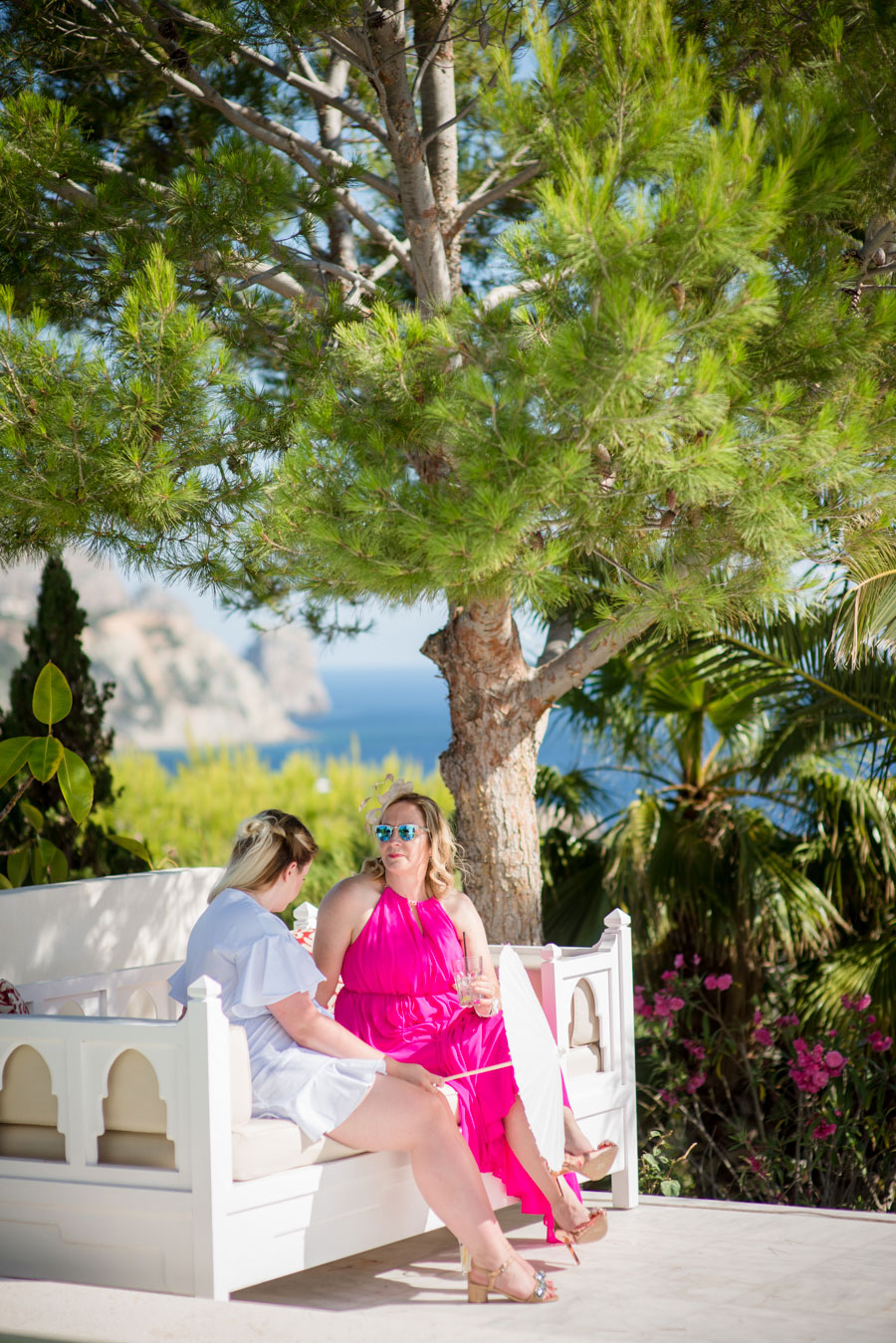 nicola-and-jimmy-es-vedra-ibiza-gypsy-westwood-photography-41