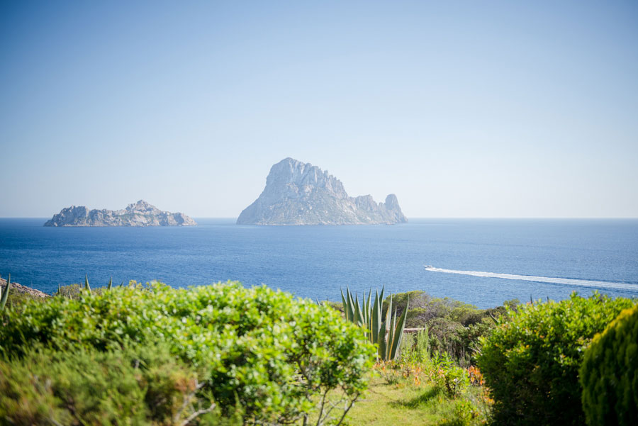 nicola-and-jimmy-es-vedra-ibiza-gypsy-westwood-photography-45
