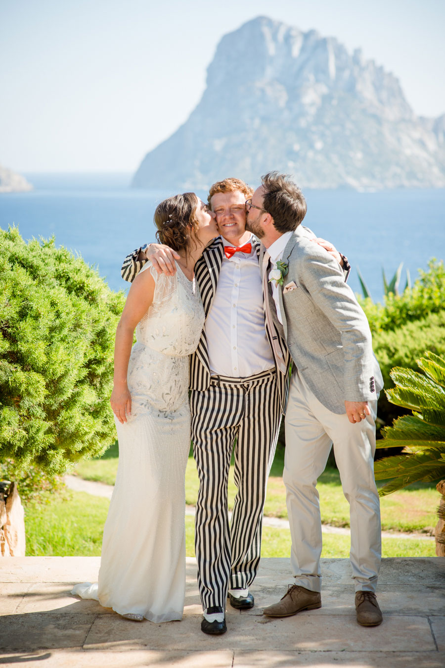 nicola-and-jimmy-es-vedra-ibiza-gypsy-westwood-photography-50