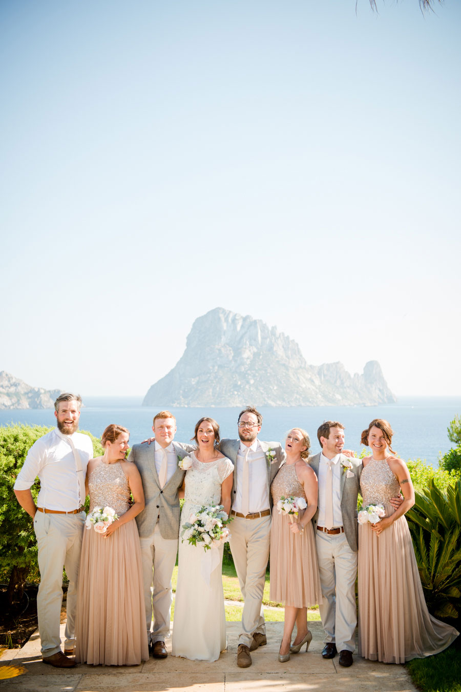 nicola-and-jimmy-es-vedra-ibiza-gypsy-westwood-photography-51