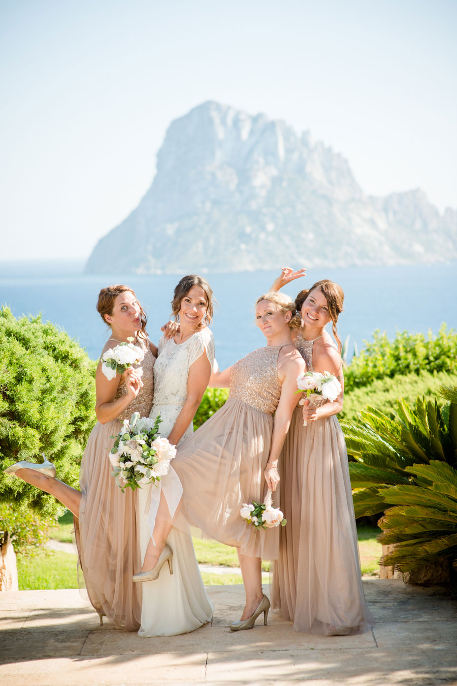 nicola-and-jimmy-es-vedra-ibiza-gypsy-westwood-photography-54