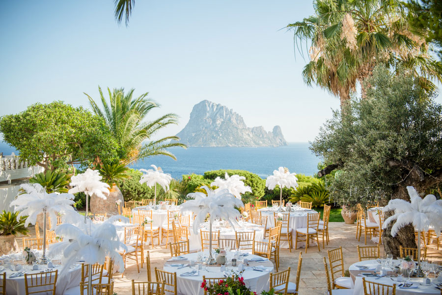 nicola-and-jimmy-es-vedra-ibiza-gypsy-westwood-photography-60