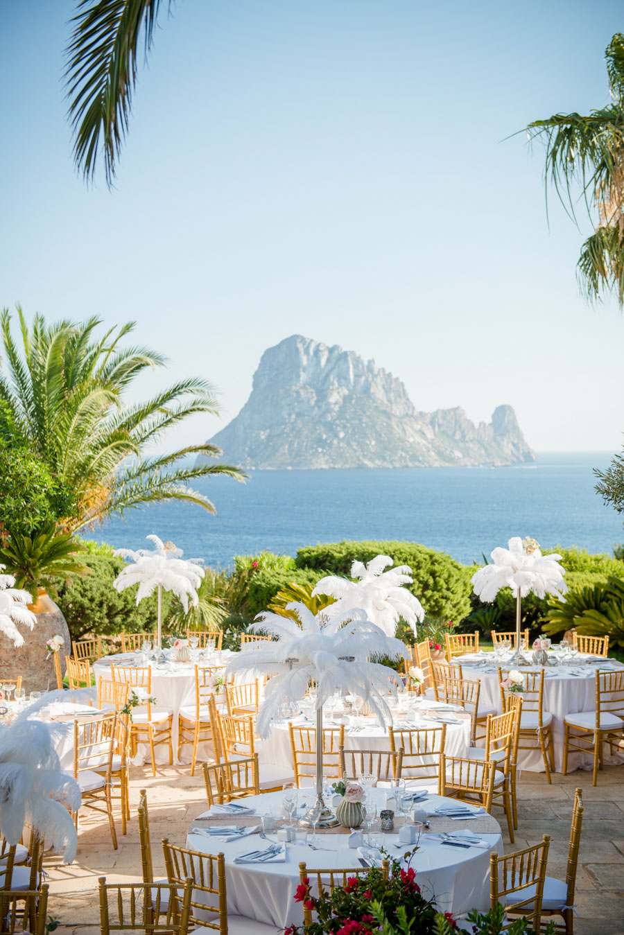 nicola-and-jimmy-es-vedra-ibiza-gypsy-westwood-photography-61