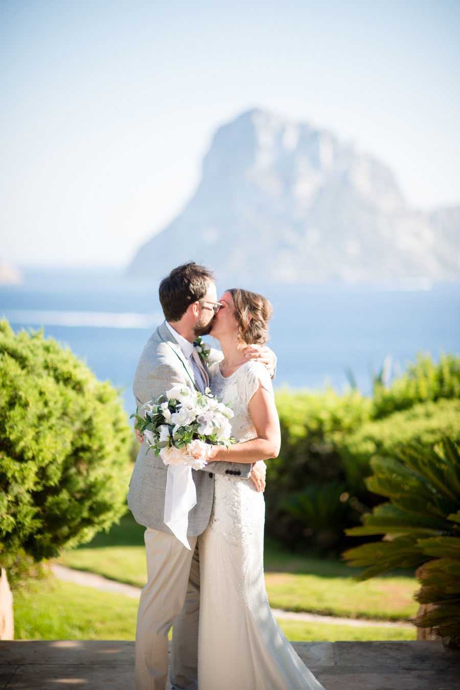 nicola-and-jimmy-es-vedra-ibiza-gypsy-westwood-photography-73