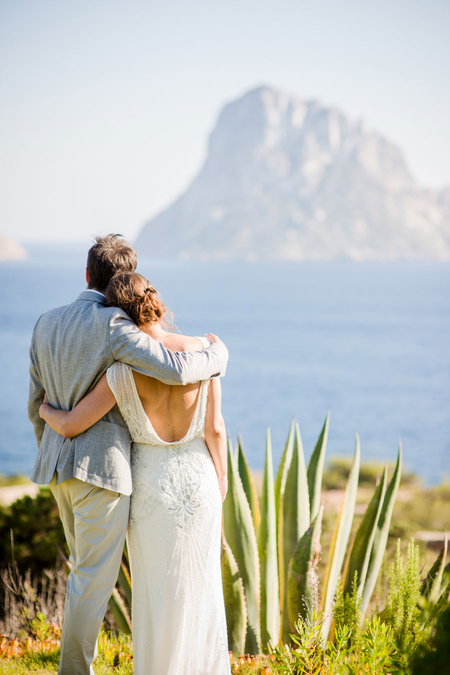 nicola-and-jimmy-es-vedra-ibiza-gypsy-westwood-photography-76