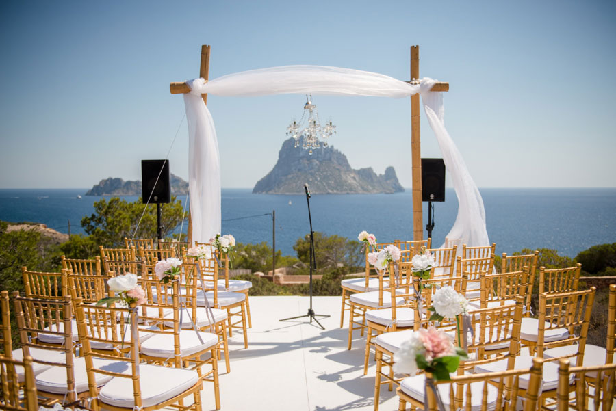 nicola-and-jimmy-es-vedra-ibiza-gypsy-westwood-photography-9