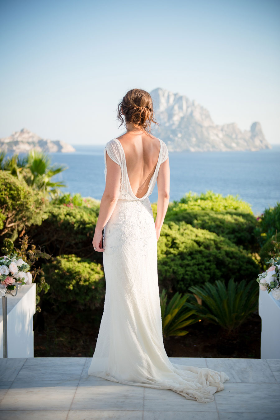 nicola-and-jimmy-es-vedra-ibiza-gypsy-westwood-photography-96