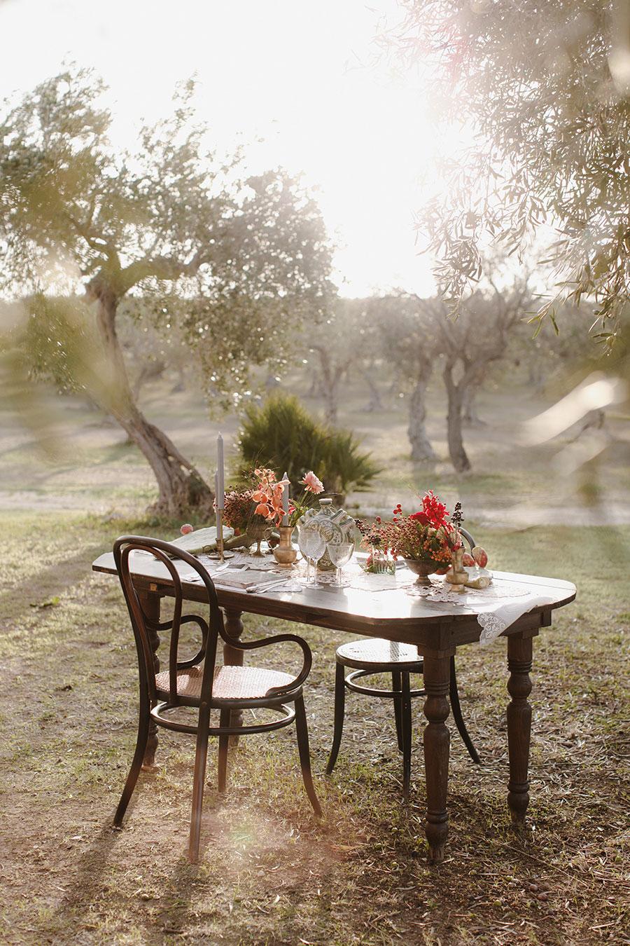 A_Sicilian_Romance_01