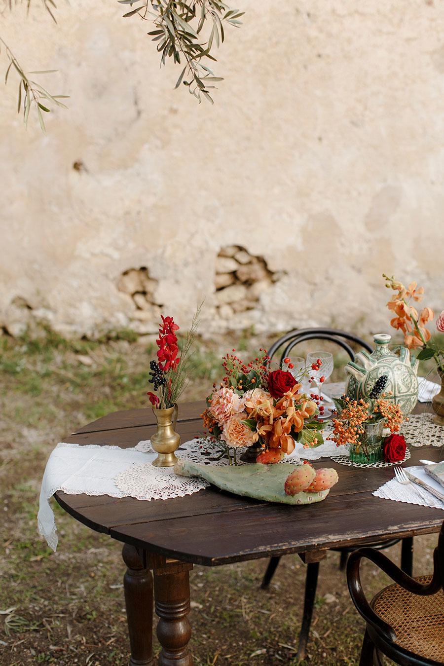 A_Sicilian_Romance_02
