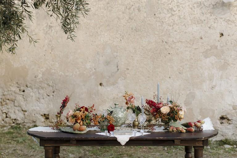 A_Sicilian_Romance_03