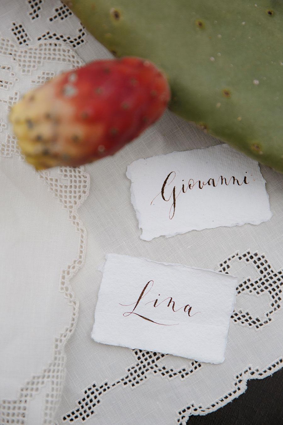 A_Sicilian_Romance_10