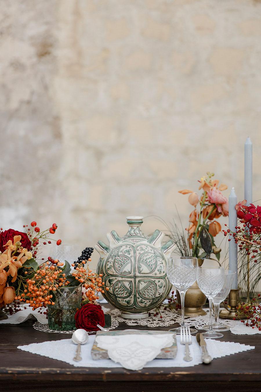 A_Sicilian_Romance_15