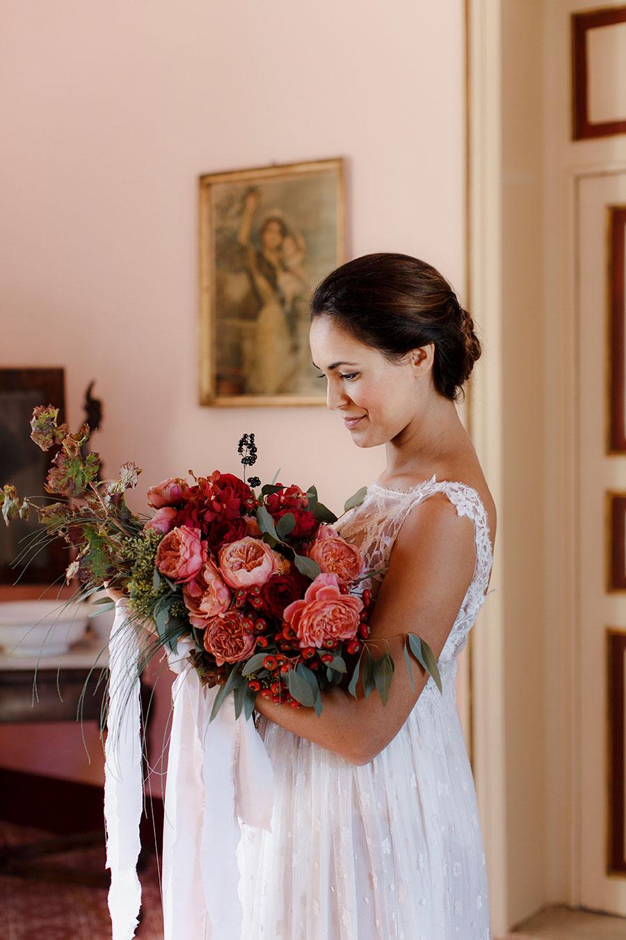 A_Sicilian_Romance_29