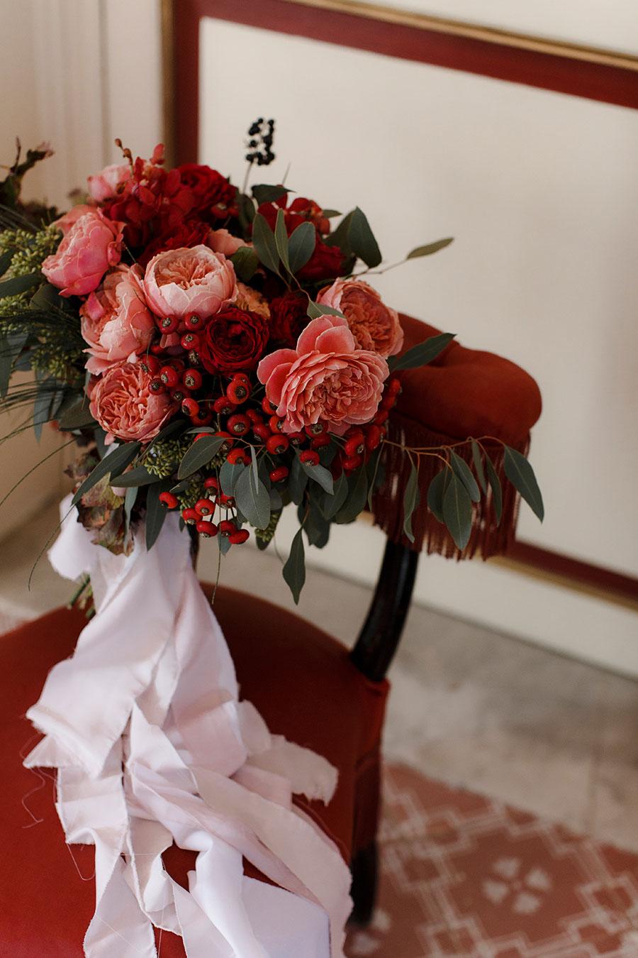 A_Sicilian_Romance_31