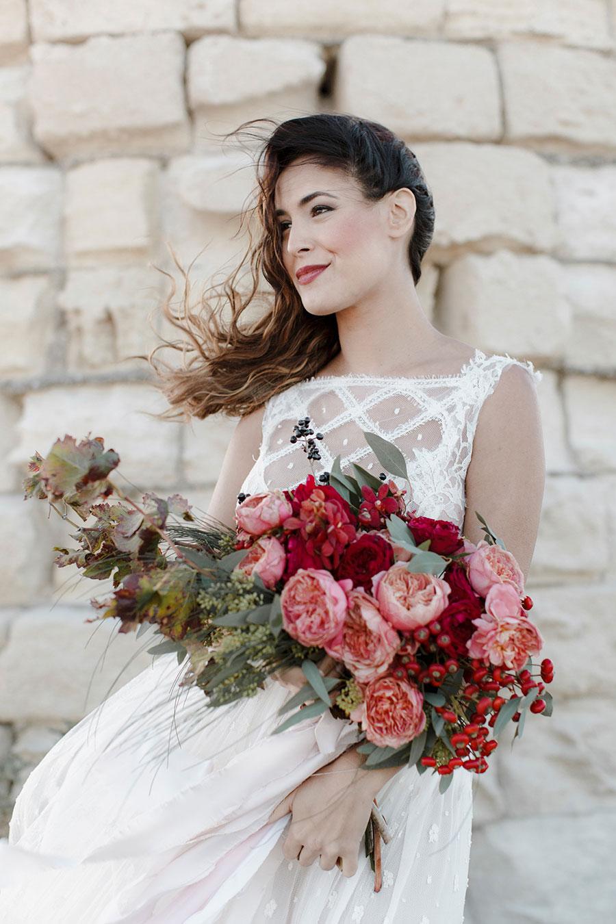 A_Sicilian_Romance_50
