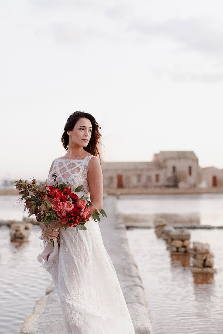 A_Sicilian_Romance_56